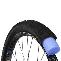 "MOUSSE NUBE TUBELESS 45 ALL MOUNTAIN 29"" (2.1-2.3)"